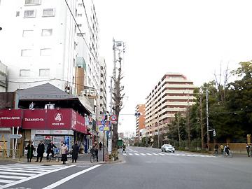 ツール・ド・文京区 Part2